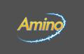 Amino Sport Beverages